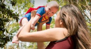 介護と親の本音