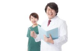 要介護認定の調査
